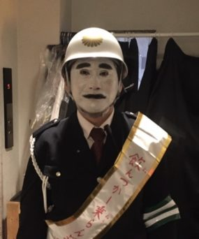 miyakojimamamorokun